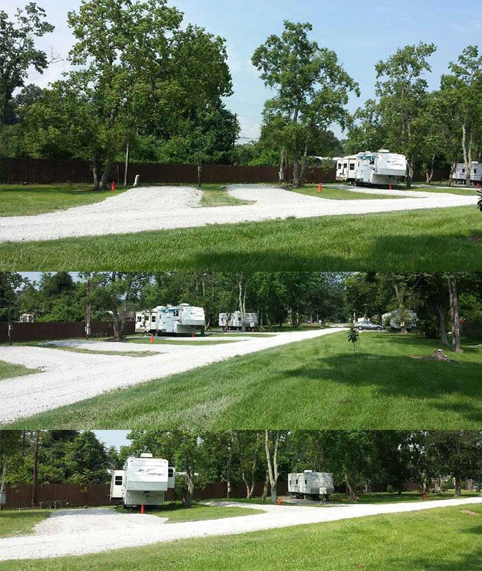 rv_park_louisiana